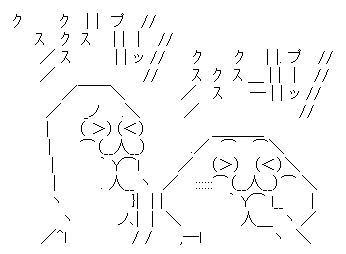 ○○○○ Audi A4S4RS4 Part53 ○○○○ [無断転載禁止]©2ch.net->画像>59枚